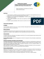PANFLETO LILY.pdf