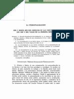 Dialnet-LaPersonalizacion-2061320.pdf