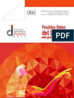 posibles retos del dis-2017.pdf