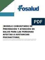 Modelo Atencion Adicciones Fin