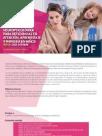 Neuropsicologica (1).pdf