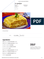 Lasanha aos quatro queijos _ MdeMulher.pdf