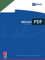 reflex-gyro.pdf
