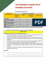 proyecto fiestas patrias 2018.docx