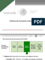 4politica_de_fomento_industrial.pdf