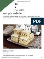 Receita do Bolo com mousse de leite em pó trufado.pdf