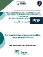 4_SUPOSITORIO_OVULO