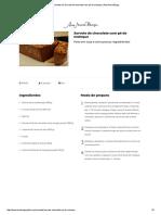 Sorvete de chocolate com pé de moleque _ Ana Maria Braga.pdf