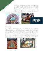 342845283-Costumbres-y-Tradiciones-de-Ladinos.docx