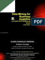 DMBA complete lab.pdf