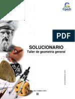 Solucionario Taller de geometría general 2015.pdf