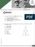 Guía-27 MT-22 Congruencia de triángulos.pdf