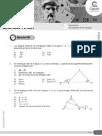 Guía-22 MT-22 Generalidades de los triángulos.pdf