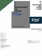 La-McDonalizacion-de-La-Sociedad-Ariel.pdf
