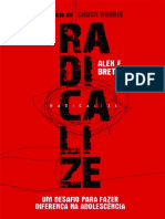 Radicalize - Alex Brett Harris.pdf