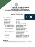 Microbiología Ambiental.docx