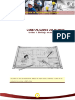 Generalidades Plano.pdf