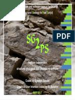 manual_SG2PS.pdf