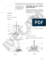 02MR_04_TechTrakkerStralisCajasCa.pdf