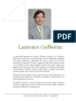 Laurence Golborne (1)