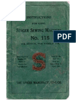 singer-model-115-sewing-machine-manual.pdf