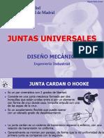 OCW_juntas_univ.pdf
