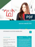 Diplomado-en-Gestión-Inmobiliaria.pdf
