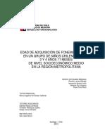 Hormazabal Larrea Muñoz Ruz Toro.pdf