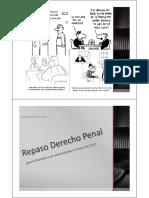 15a - Penal (Parte Sustantiva) - Marzo 2013 - Ver. 1.0.pdf