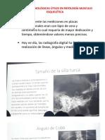 Pro Anatomia Clinica