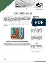 Ficha 4 Uso Seguro de Materiales y Equipos