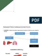 farmacocinetica.pptx