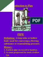 B grade astm pdf a106