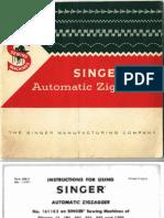 singer-zigzagger-attachment-manual.pdf