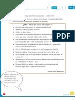 EvaluacionLenguaje3U6