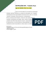 INSTRUÇÕES FINAIS SRI 2018.doc