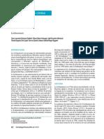 leishmania.pdf