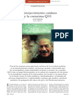 coenzina Q 10.pdf