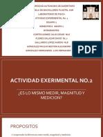 Practica 2.pptx