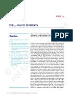 kech204.pdf