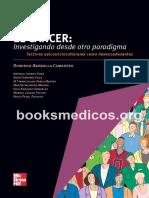 El Cancer Investigando Desde Otro Paradigma_booksmedicos.org