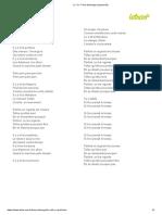 IL Y a - Fréro Delavega (Impressão)