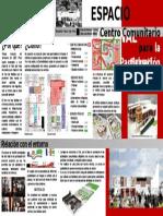 CENTRO COMUNAL PISCO.pptx