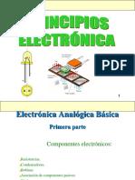 01.- Principios de electronica.ppt