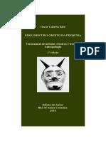 Manual etnografico.pdf