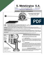 Probador de inyectores de comb. Jaime Salud 1008a1010.pdf