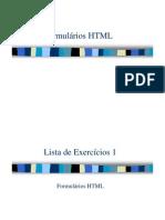 Javascript - 1 e 2