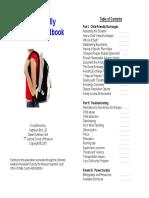 Child-Friendly-Exchange-Handbook.pdf