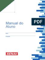 Manual Do Aluno 2018 - Internet