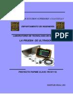 PRUEBA DE ULTRASONIDO.pdf